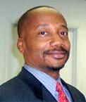 Reuben B. Collins II
